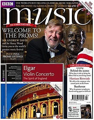 bbc-music-magazine-july-2014