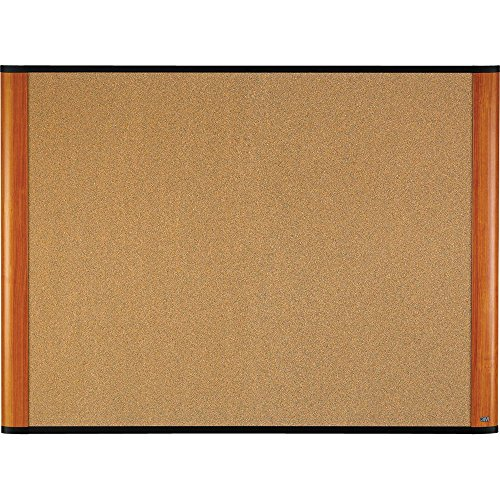 3M Wide Screen Clipboard (C4836LC)