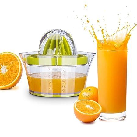 Exprimidor de fruta manual Naranja Exprimidor Exprimidor ...