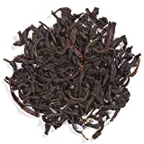 Cheap Frontier Co-op Organic Fair Trade Certified English Breakfast Tea, Traditional Blend 1 Pound Bulk Bag