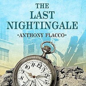 The Last Nightingale Audiobook