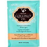 Amazon.com : Hask Argan Oil shampoo & conditioner set 12