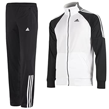 new product 261f6 c4c66 Adidas Riberio - Ch aacute ndal para hombre, ...