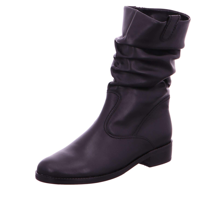 Gabor 92.093 Ankle Boot Boot Shiraz B075S1N4N9 92.093 Noir fa6aac6 - latesttechnology.space