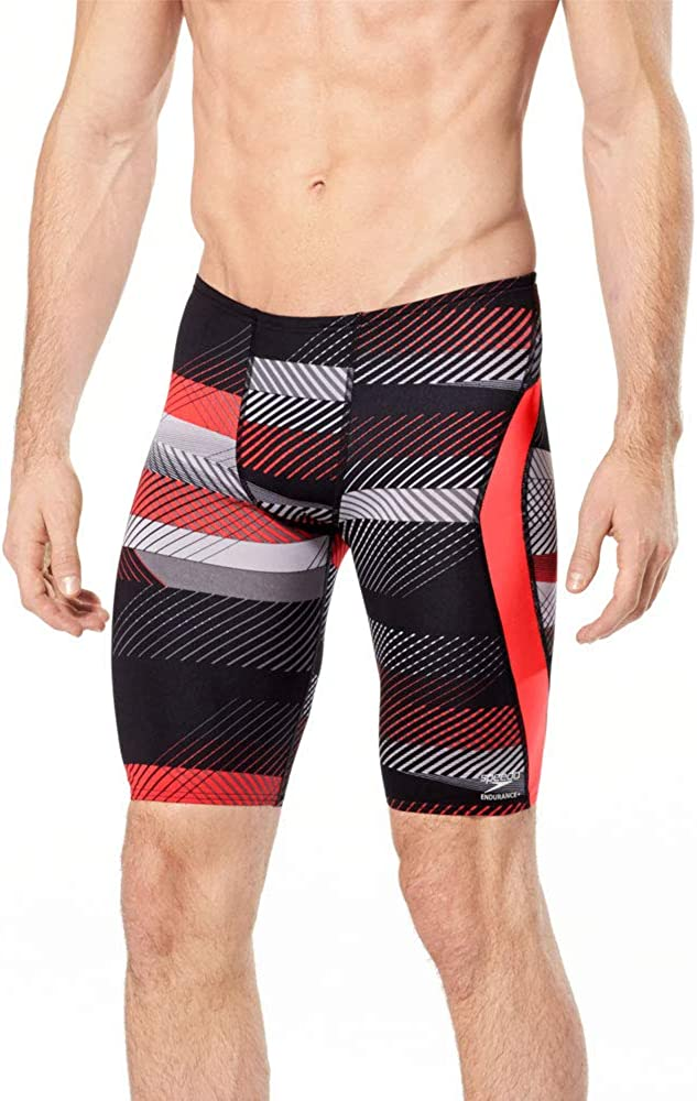 Speedo Max 85% OFF Male Jammer - Way Fast Super sale period limited The