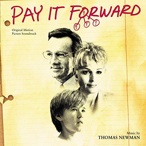 Pay It Forward (Original Motio...