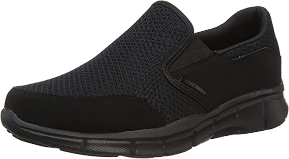 8. Skechers Equalizer Persistent Sneakers