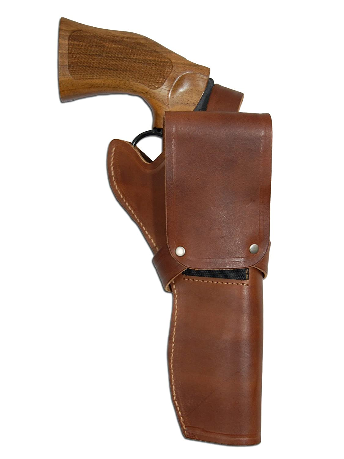 Barsony Holsters & Belts Größe 6 Beretta Colt Ruger S&W Links ...
