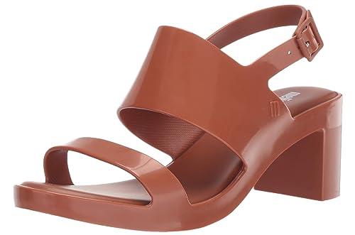 a8179fadfdd Melissa Womens Classic High Sandal