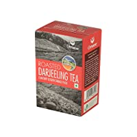 Goodricke Roasted Darjeeling Tea-250 gm