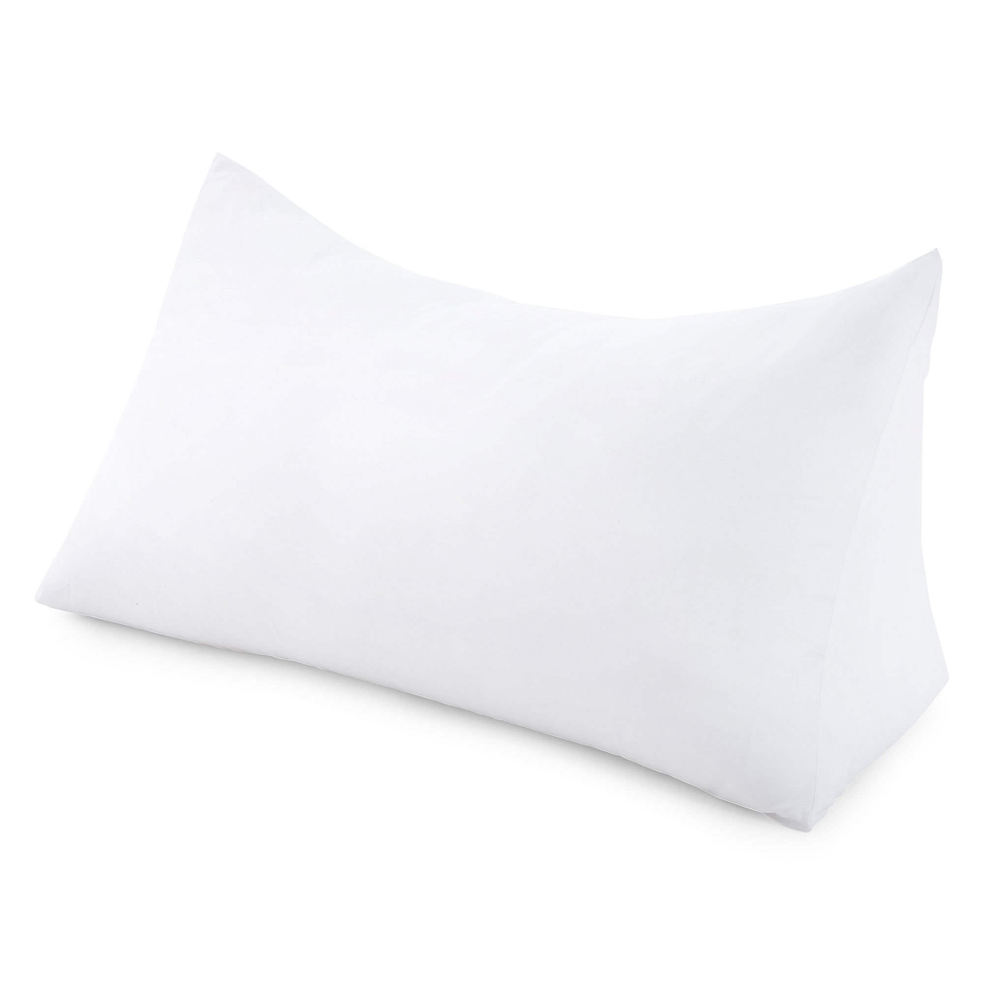 Sleep Renew Reading Wedge Pillow