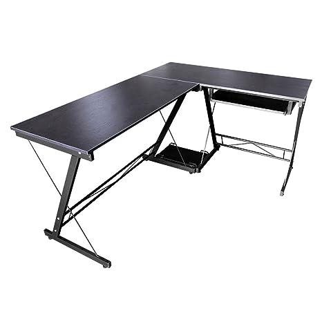 Schreibtisch L Form Ikea 2021