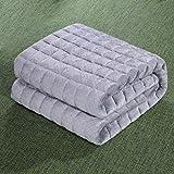 FDCVS Bedroom Comfortable Breathable Mattress, Collapsible Anti-skidding Tatami mats Mattress-B 120x200cm(47x79inch)