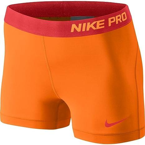 3 inch nike pro shorts