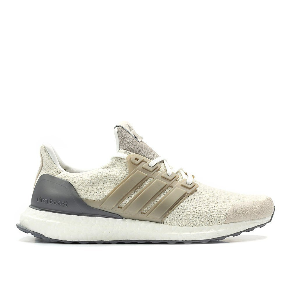 timeless design 8efd9 72083 Adidas Ultra Boost Lux