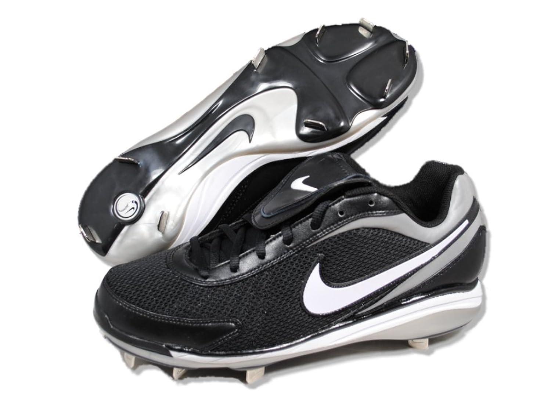 Nike Zoom Coop V Metal Baseball Cleats   6ZNC8H236
