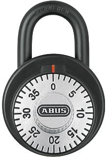 Juego de 5 Metal para puerta aldaba para candado grapas juego de cerradura con candado de seguridad 7,2 cm x 2 cm