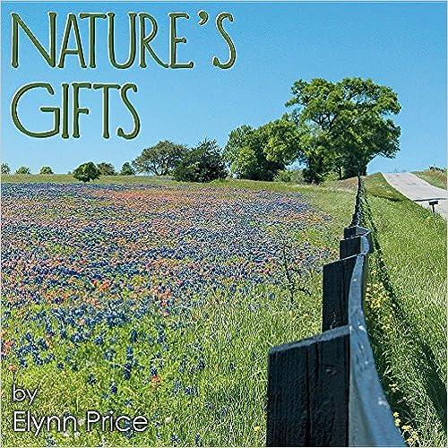 Nature's Gifts por Elynn Price epub