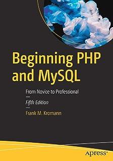 Beginning Php And Mysql 4th Edition Pdf