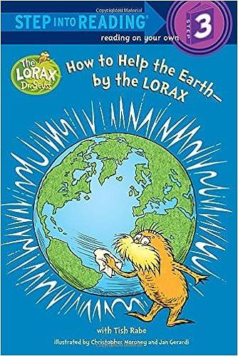 dr seuss books the lorax online