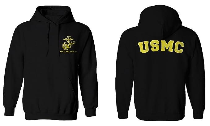 amazon com marines marine corp usmc logo seal united states of