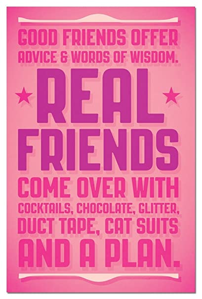 Amazon real friends blank boxed note cards with envelopes all real friends blank boxed note cards with envelopes all occasion 12 count m4hsunfo