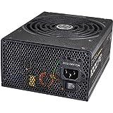 EVGA SuperNOVA 1000 P2 80+ PLATINUM, 1000W ECO Mode Fully Modular NVIDIA SLI and Crossfire Ready 10 Year Warranty Power Supply 220-P2-1000-XR