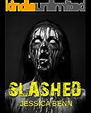 Slashed