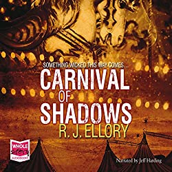 Carnival of Shadows
