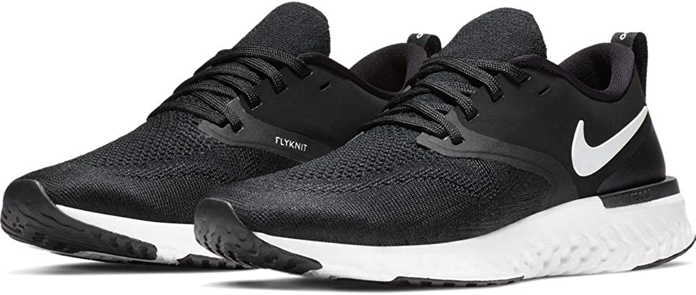 Nike Women s Odyssey React Flyknit 2 Running Shoe
