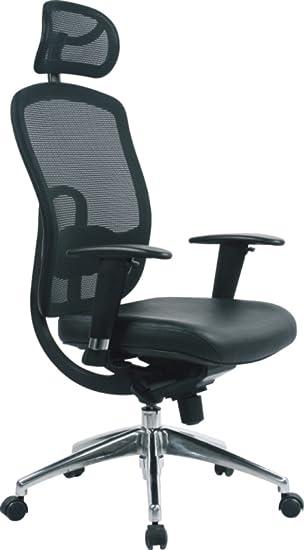silla escritorio amazon