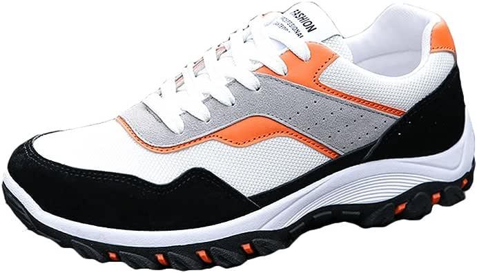 Zapatillas de Deporte Zapatos Deportivos para Hombre ...
