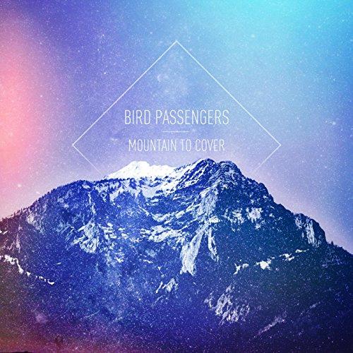 Cabin Fever By Bird Passengers On Amazon Music Amazon Com
