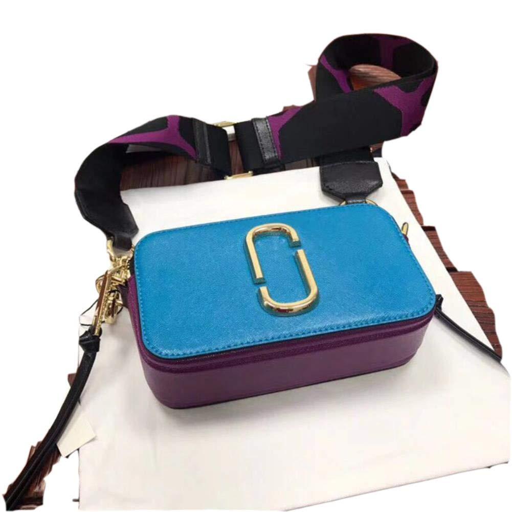 High quality10 Summer Female Shoulder Bag Handbags Women Bags Zipper Mini Square Mobile Messenger Bag