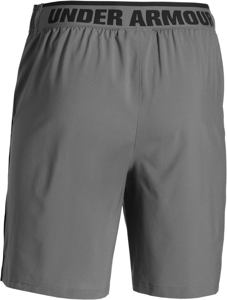 under armour shorts. under armour men\u0027s heatgear mirage 8-inch short: armour: amazon.co.uk: sports \u0026 outdoors shorts r