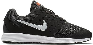 Amazon.com: Nike Downshifter 7 PS Boys