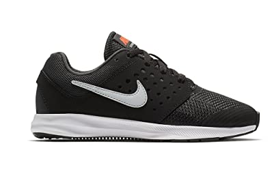 410c0e362d9 NIKE Downshifter 7 PS Boys Running Shoes Size 10.5C  Amazon.co.uk ...