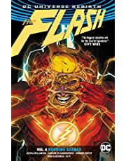Flash Volume 4