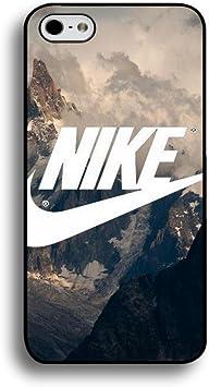 Generic Nike Logo Just Do It Iphone 6 Plus/6S Plus Coque,Nike Logo ...