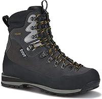 BESTARD Nepal Pro Gore-Tex® Performance Comfort