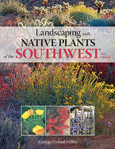 F.R.E.E Landscaping with Native Plants of the Southwest<br />[P.D.F]