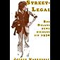 Street-Legal: Bob Dylans ruwe diamant uit 1978 (De songs van Bob Dylan)