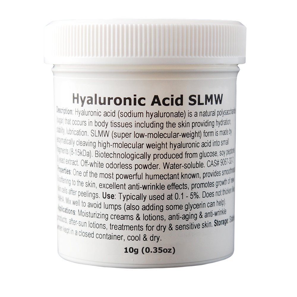MakingCosmetics - Hyaluronic Acid