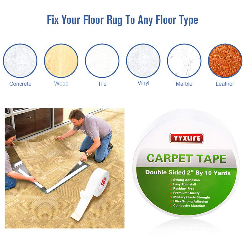 How to remove outdoor carpet from wood carpet vidalondon - Klean strip adhesive remover lowes ...
