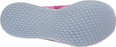 New Balance Fresh Foam Zante Pursuit, Zapatillas de Running para Mujer