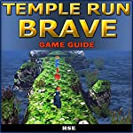 Temple Run Brave Game Guide |  HSE