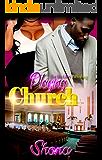 Playing Church