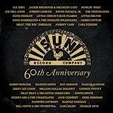 Sun 60th Anniversary (2CD)
