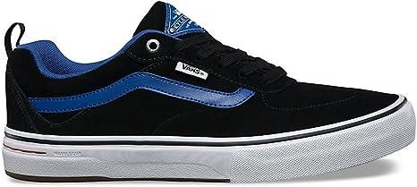 Vans Kyle Walker Pro (Real Skateboards