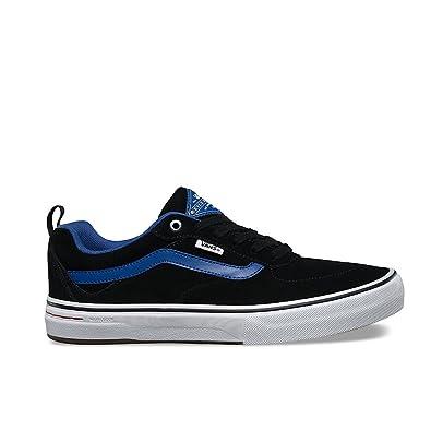 48f8615e3fd5 Image Unavailable. Image not available for. Color  Vans Kyle Walker Pro Shoe